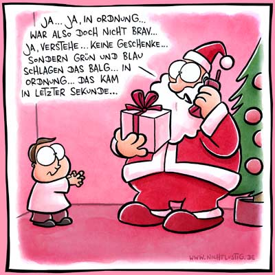 http://werturteilsfrei.files.wordpress.com/2009/12/weichnachtscartoon.jpg