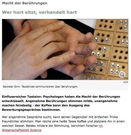 Quelle: www.spiegel.de
