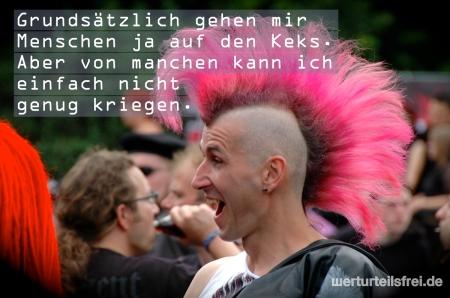 vorfreude-wgt2013
