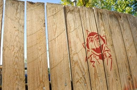 streetart-wismar-4