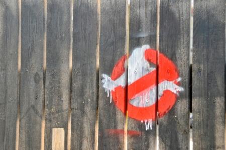 streetart-wismar-5