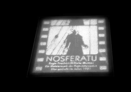 nosferatu-wismar